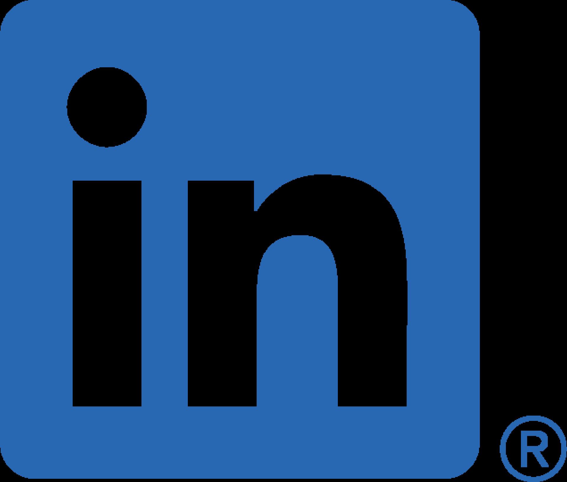 PURE auf Linkedin