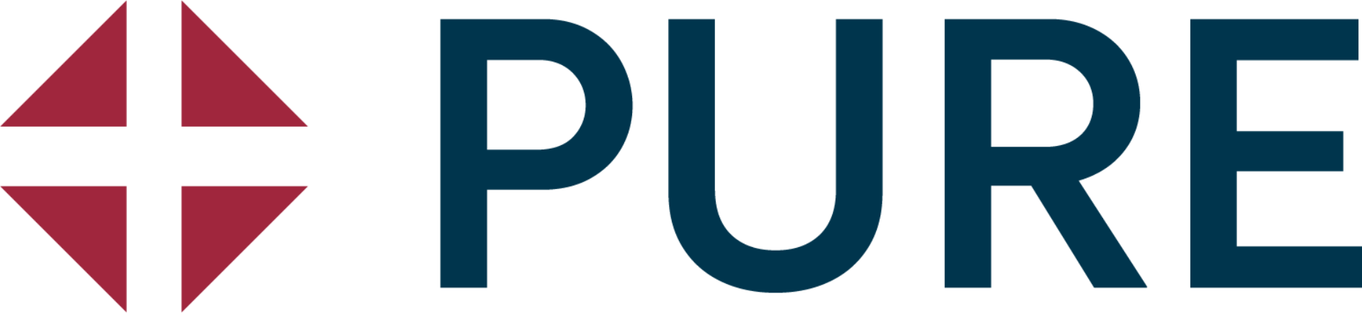 PURE Funds AG