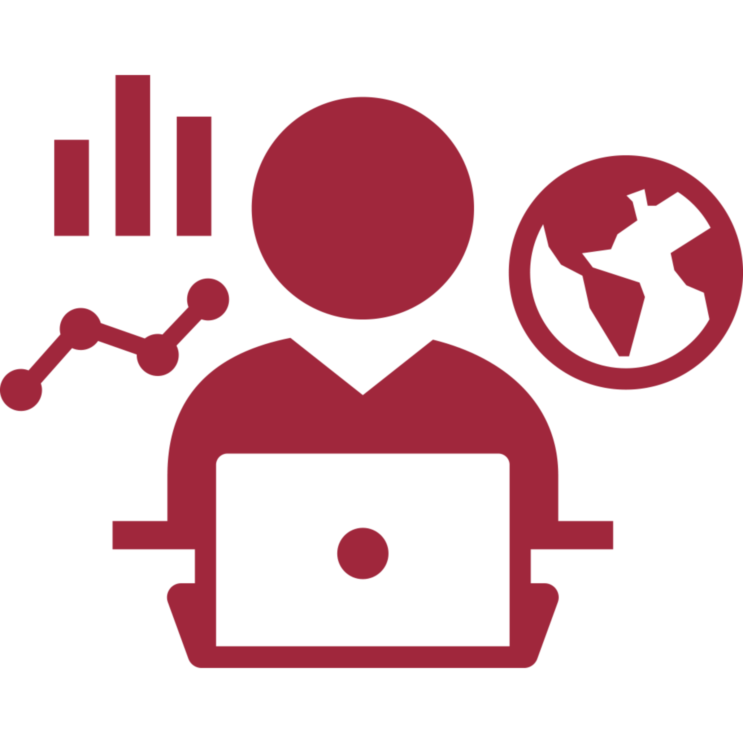 Asset-, Portfolio- & Transaction Management für Dritte